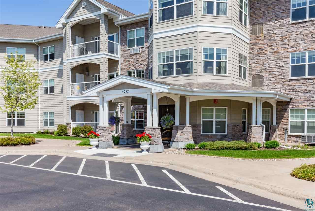 Condo Townhome Listings Odyssey Real Estate