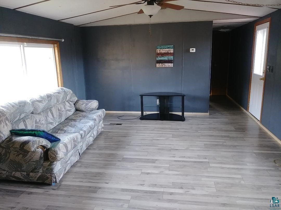 77725 Church Corner Rd 77735 Trailer Home Rental Also Included