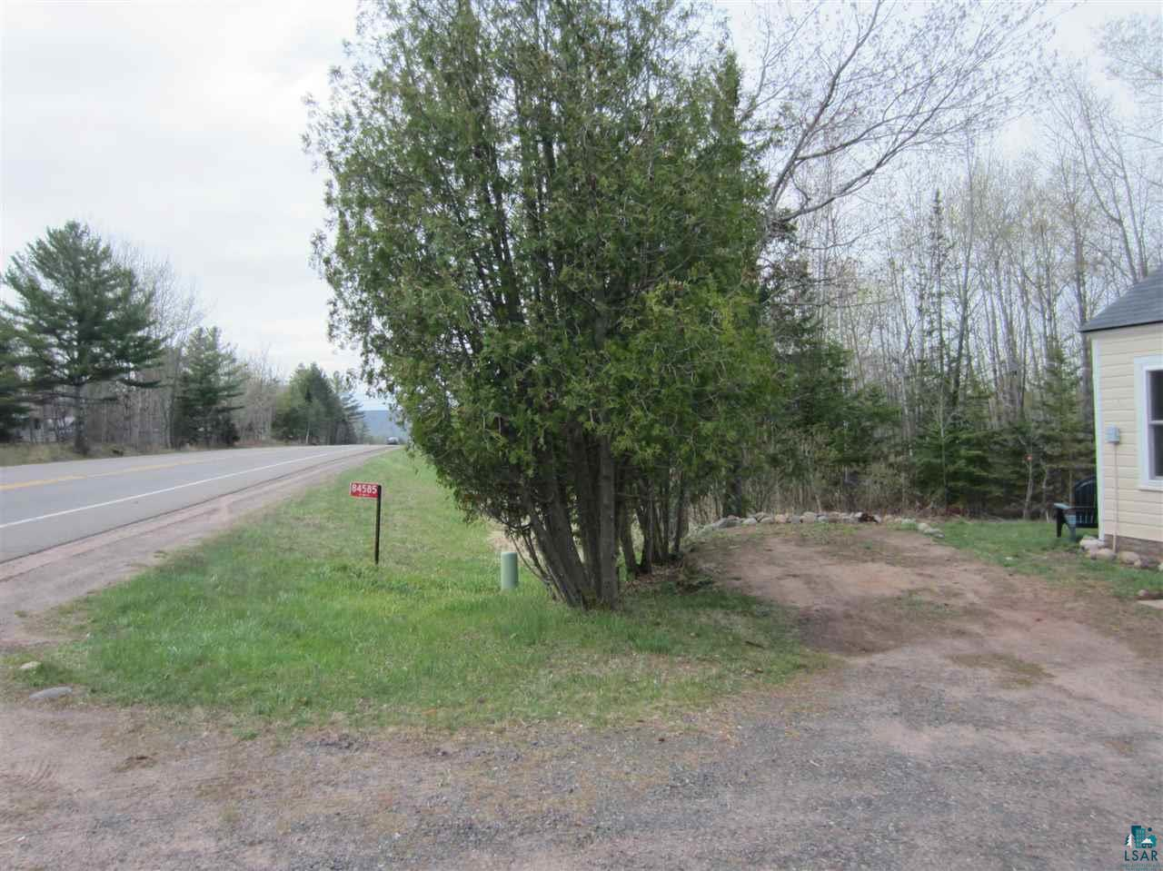 84585 State Highway 13 Lot 1 Csm 1573