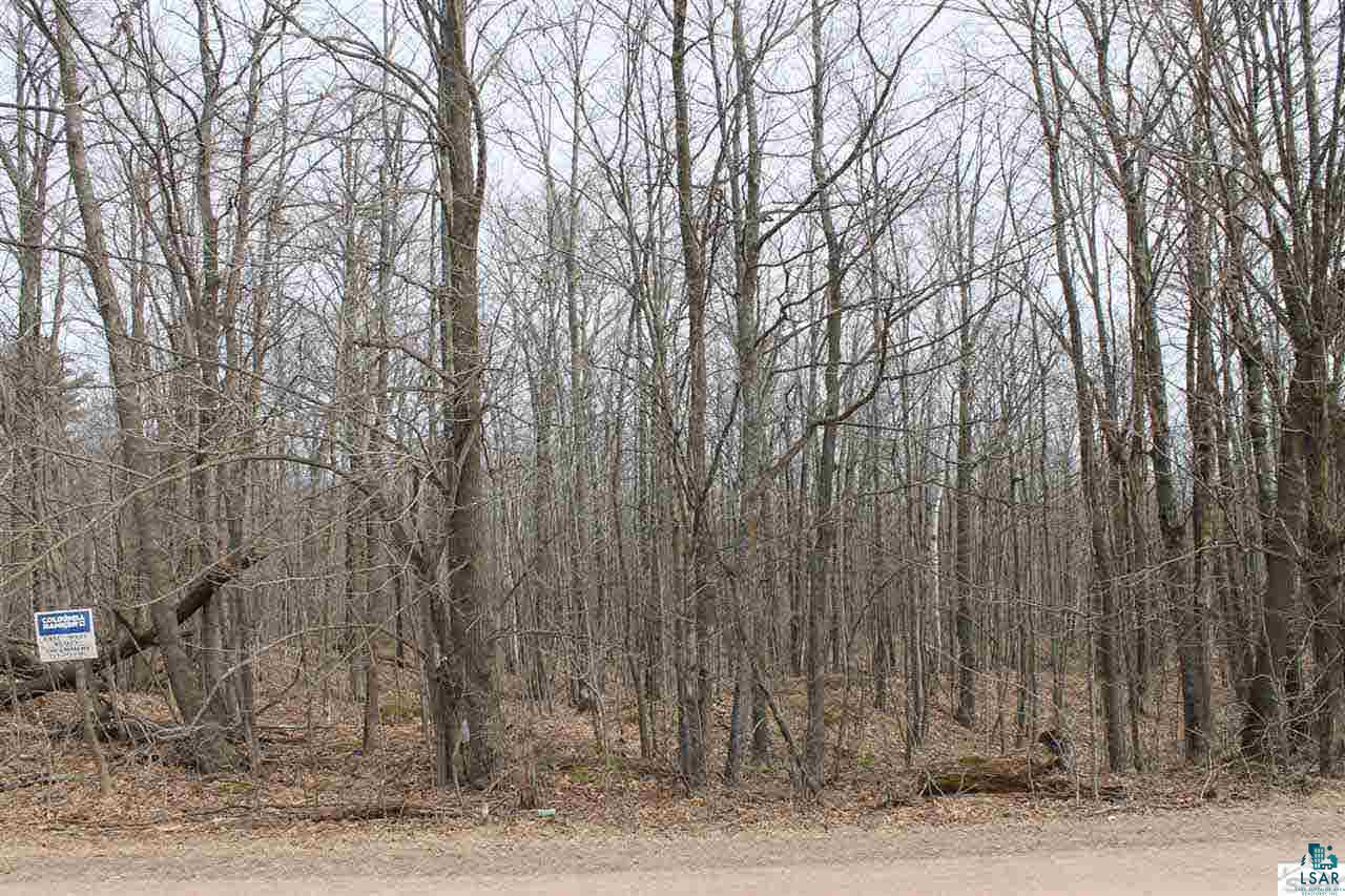000 Chequamegon Heights Rd Lot 6