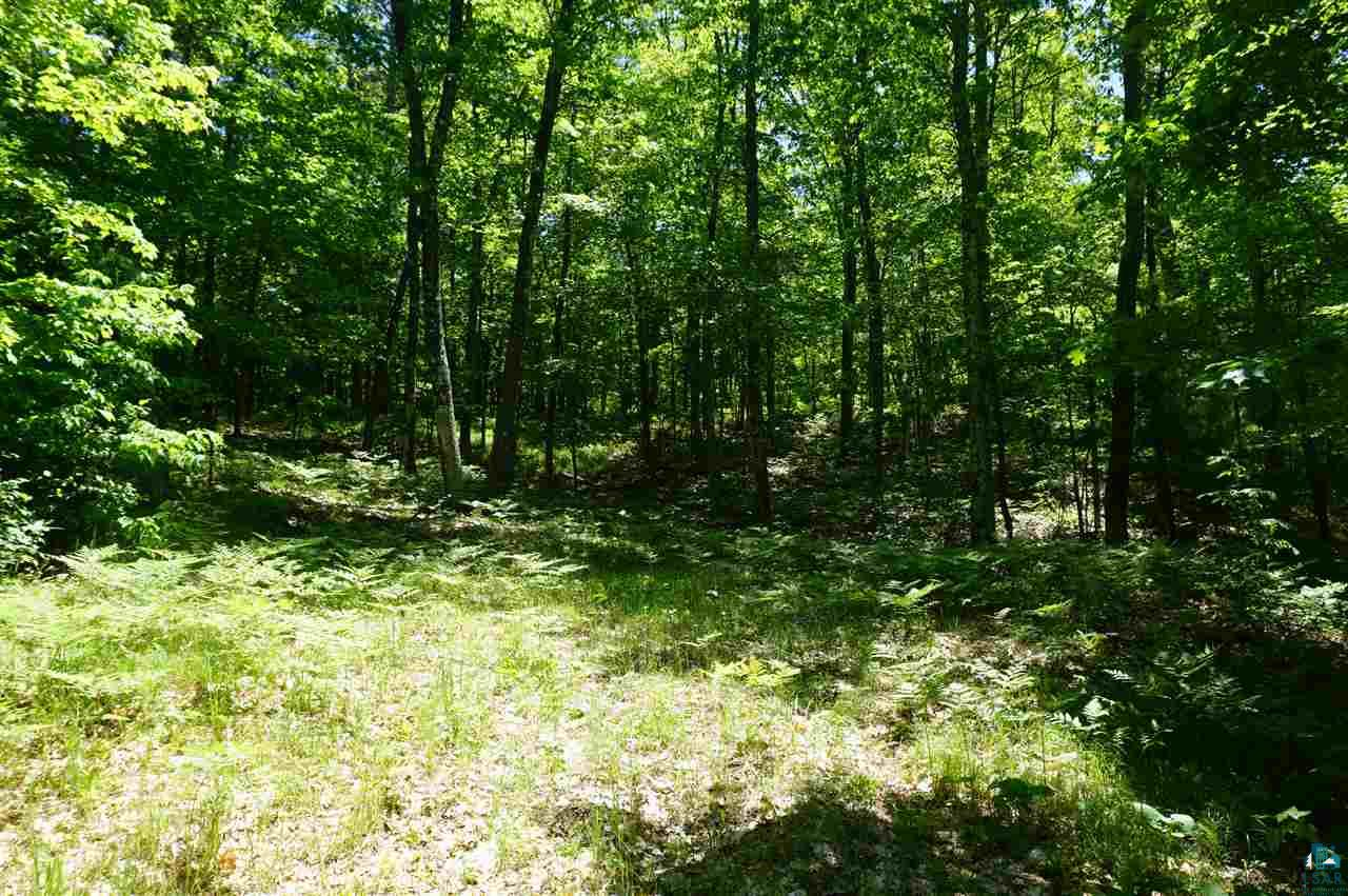 Lot #4 Allison Ln Allison's Acres