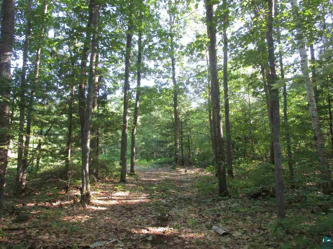 0000 Sky View Rd Lot 7 Lower Eagle Bluff