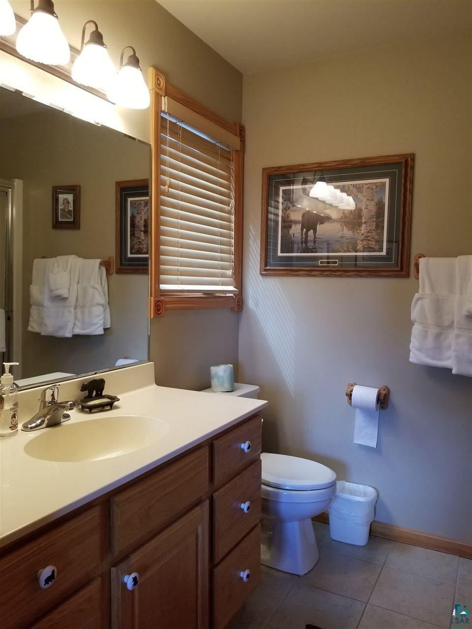 34745 Madeline Tr The Pines, Apt #4