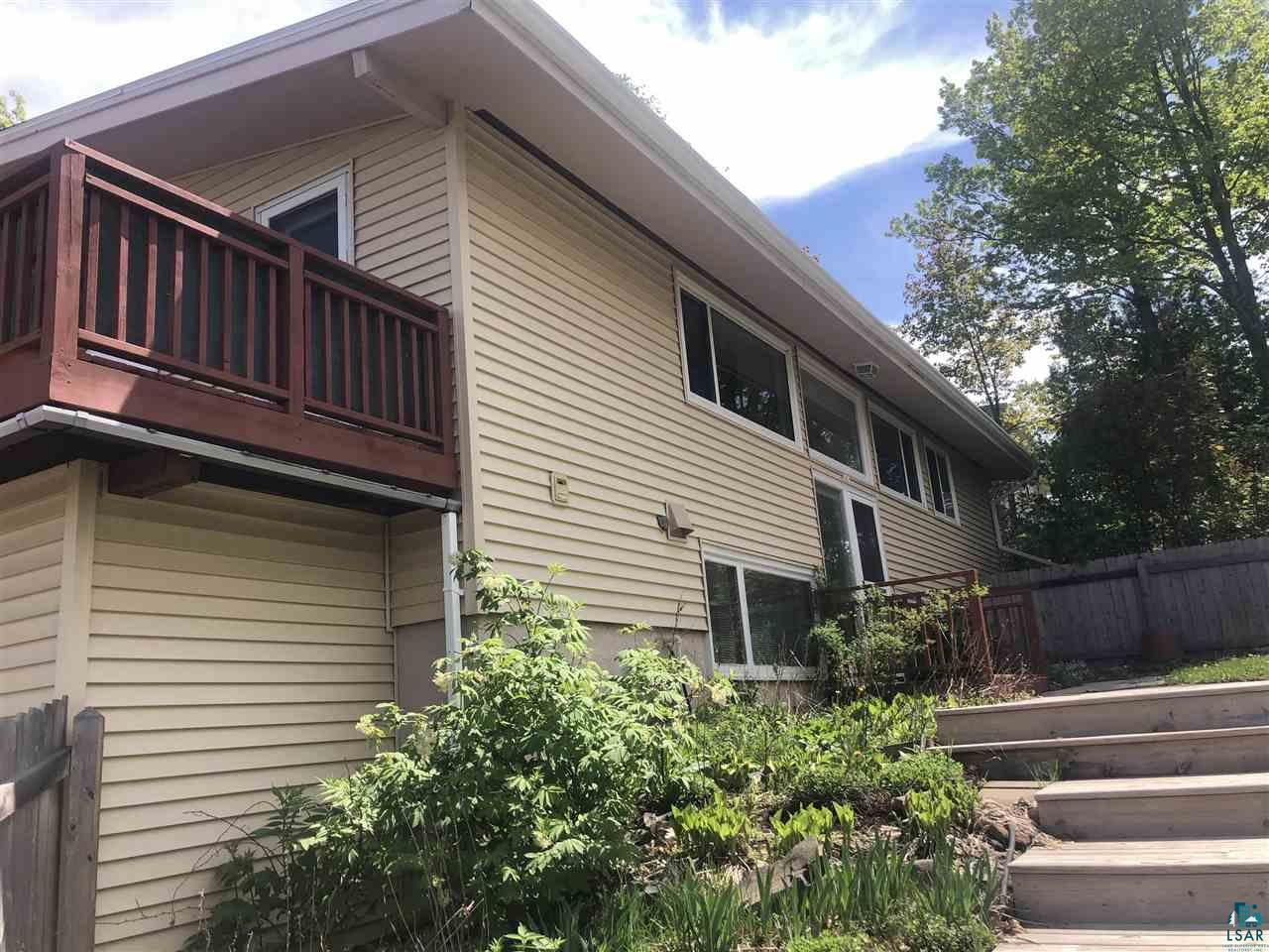 Photo of 1154 Missouri Ave, Duluth, MN 55811