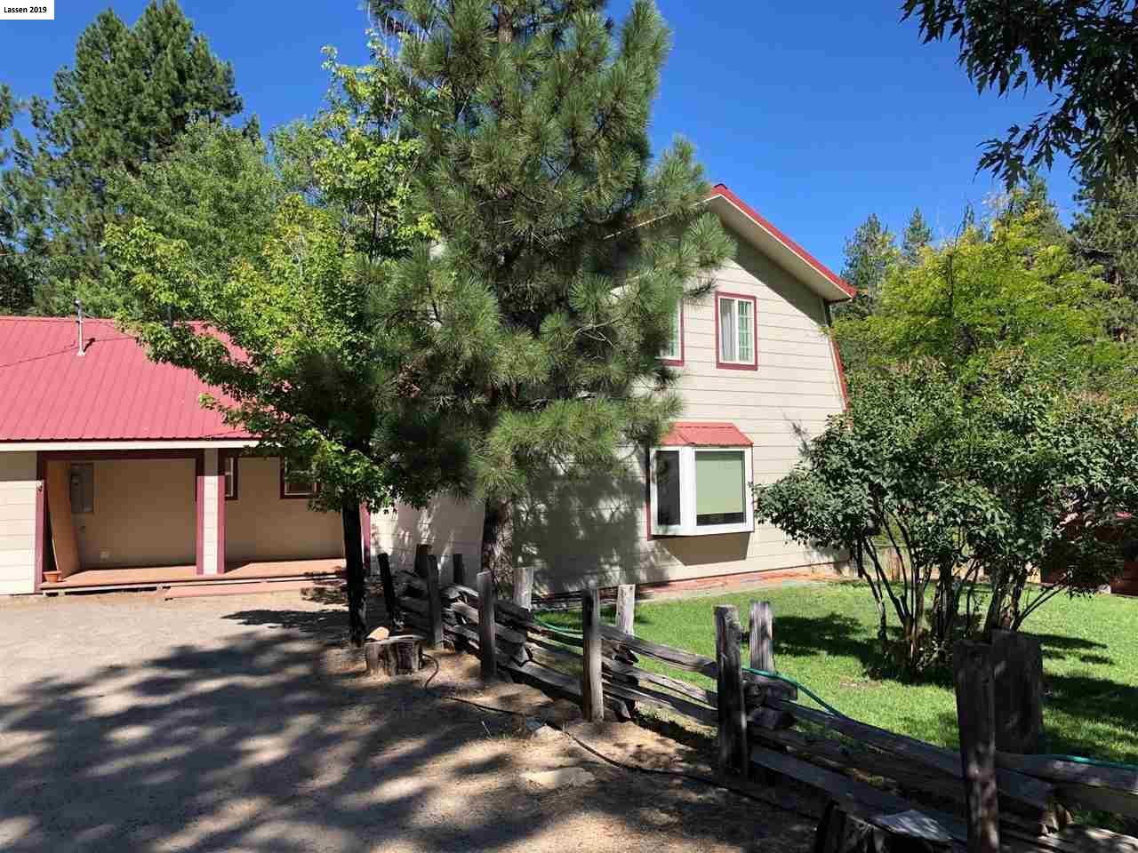 461-785 Meadows Edge Road