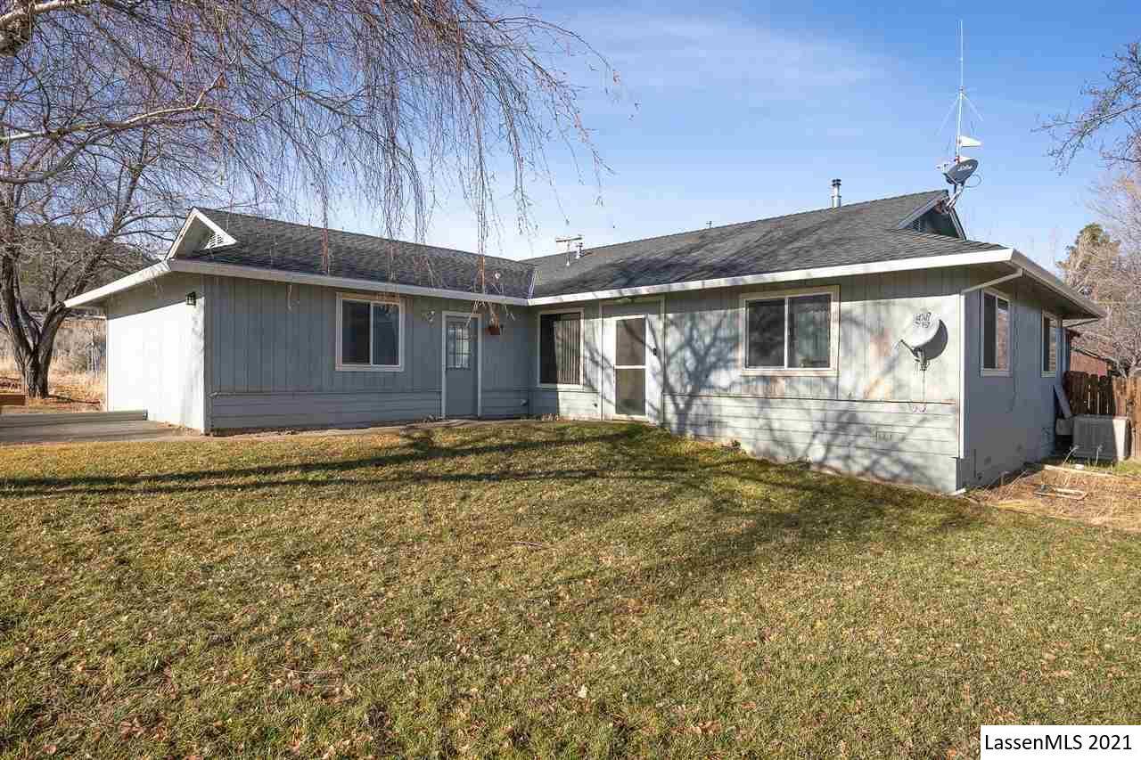 459-965 W Lake View Drive