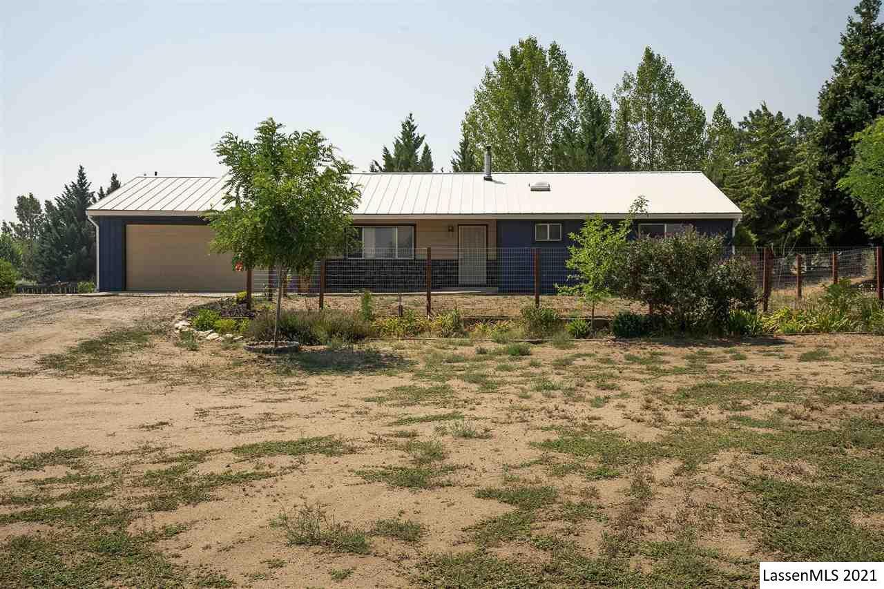 459-950 Lake View Drive