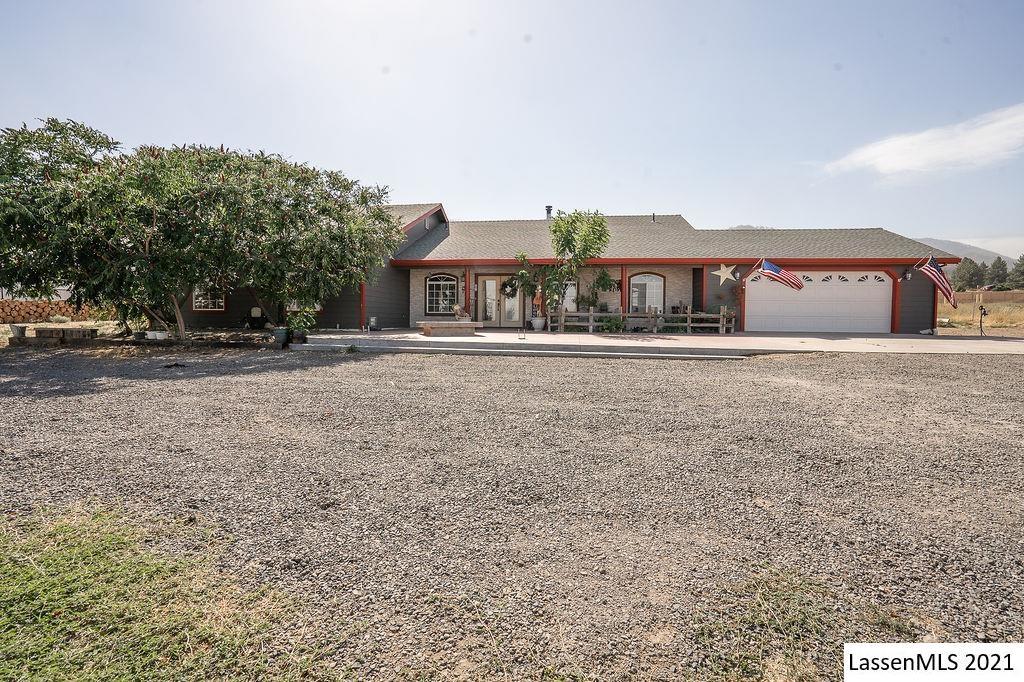 459-345 LAKECREST RD, JANESVILLE, CA 96114