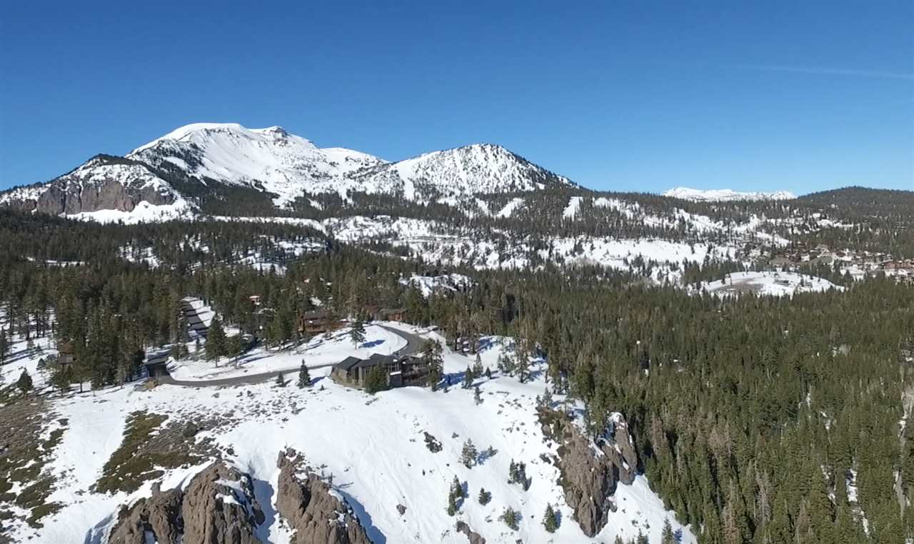 485 Le Verne, Mammoth Lakes, CA 93546