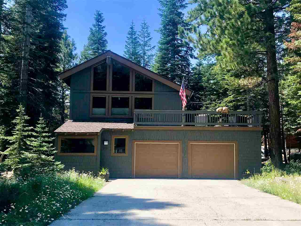 houses visitor hotels cabins lodging lake com information visitmammoth lakes mammoth hero official and