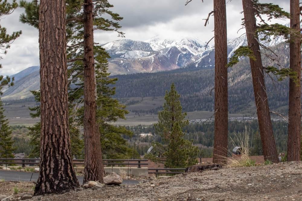 746 John Muir Road, Mammoth Lakes, CA 93546