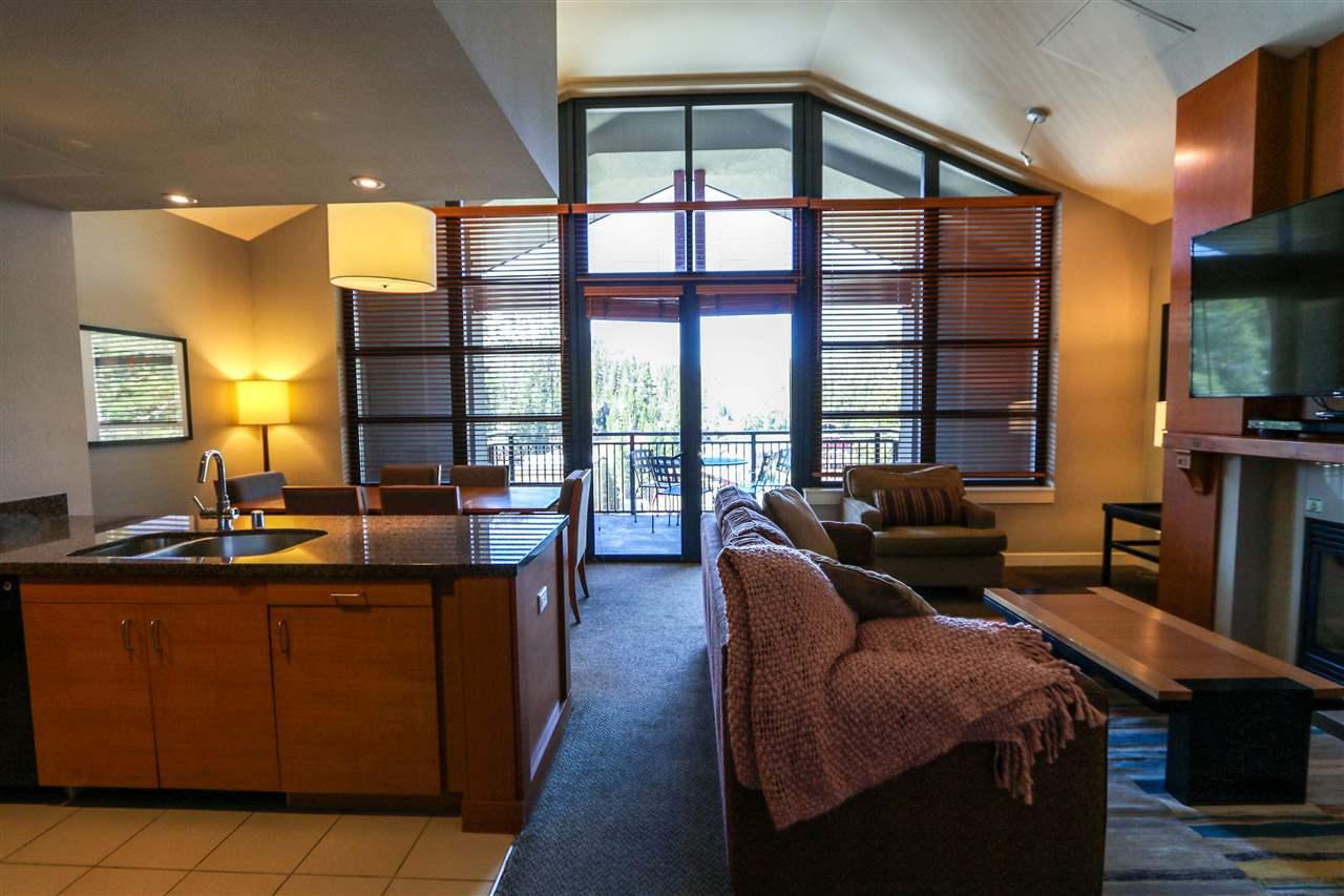 50 Hillside Dr. #629, Mammoth Lakes, CA 93546