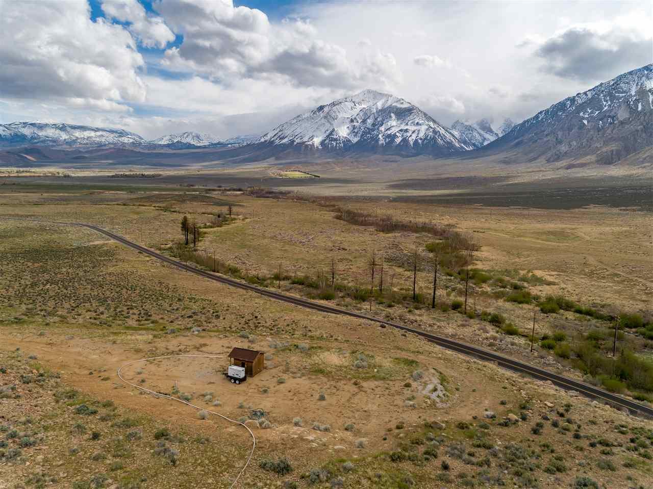 0 Rock Creek Ranch