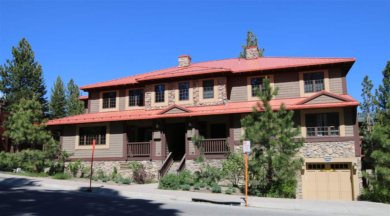 1197 Forest Trail, Mammoth Lakes, CA 93546
