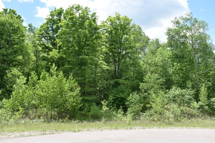 TURNBERRY Way,LAKEWOOD,Wisconsin 54138,Vacant land,TURNBERRY,50019721
