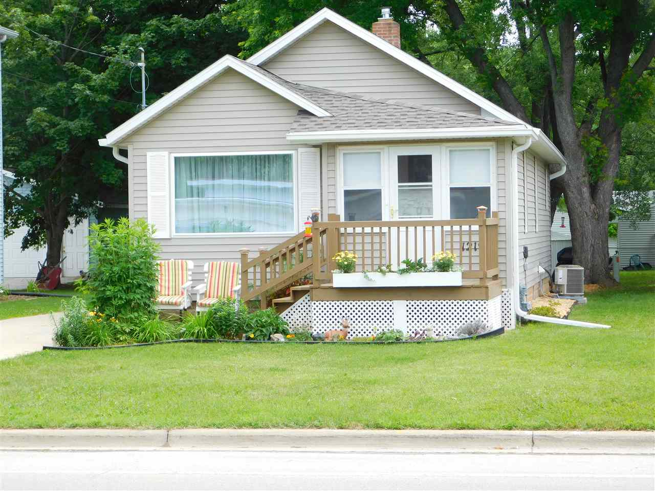 1219 S Baird Street Green Bay Wi 54301 Homes And Real Estate For