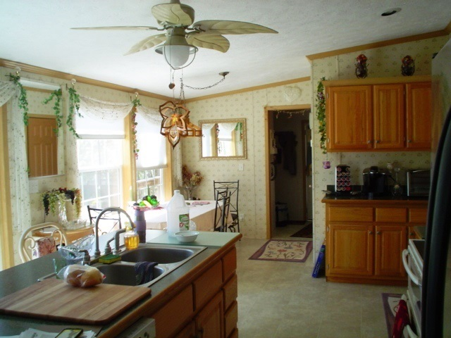 W2515 TWIN PINE Lane,PORTERFIELD,Wisconsin 54159,3 Bedrooms Bedrooms,2 BathroomsBathrooms,Residential,TWIN PINE,50190647
