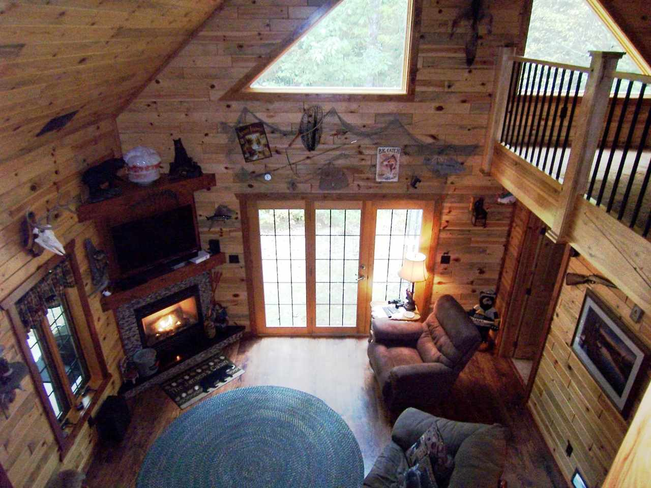 14568 Gillette Lane Mountain Wi 54149 Dewitt Londre Llc Undefined