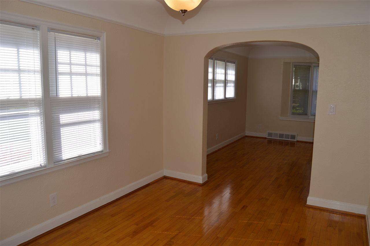 1700 N ALVIN Street
