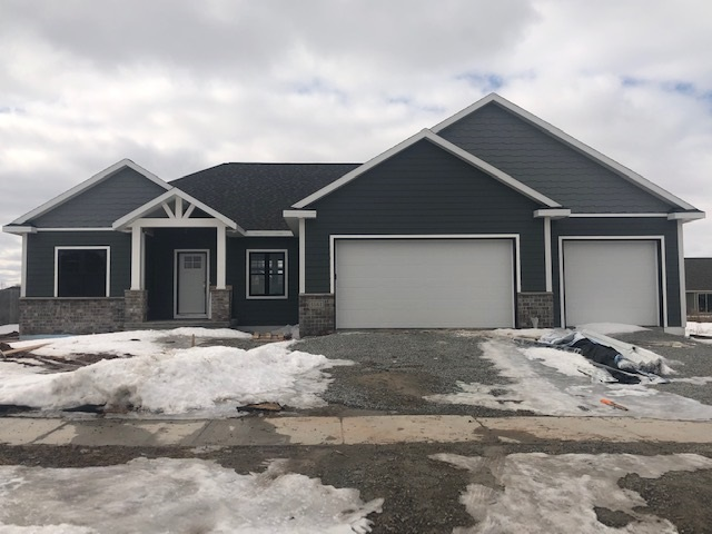 1561 DRUSILLAS Way,GREEN BAY,Wisconsin 54313,3 Bedrooms Bedrooms,2 BathroomsBathrooms,Residential,DRUSILLAS,50195448