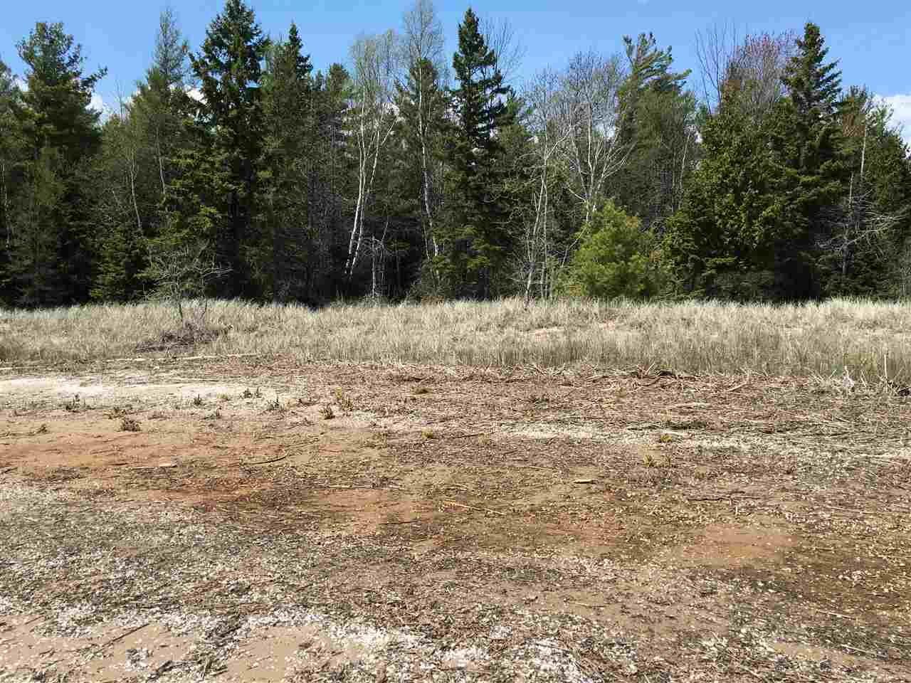 M-35 STEPHENSON,Michigan 49887,Vacant land,M-35,50195491