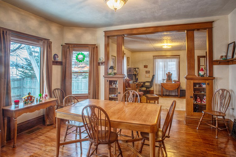 303 MAIN Street, WAUTOMA, Wisconsin 54982, 4 Bedrooms Bedrooms, ,4.2 BathroomsBathrooms,Residential,MAIN,50195495