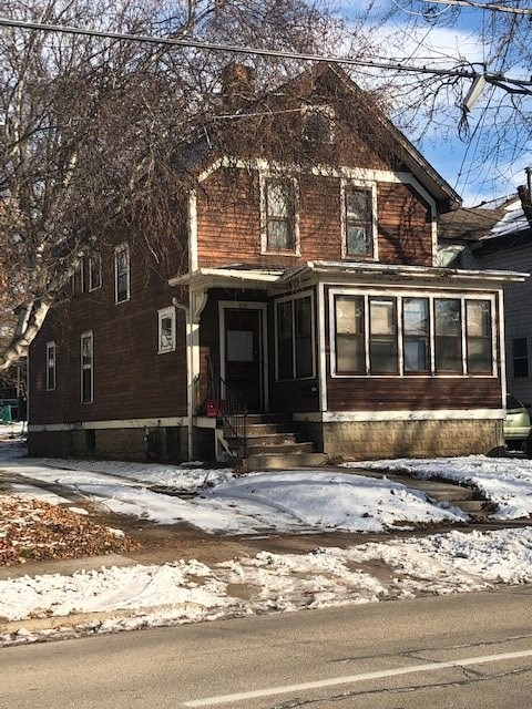 520 HIGH Avenue,OSHKOSH,Wisconsin 54901,3 Bedrooms Bedrooms,1 BathroomBathrooms,Residential,HIGH,50195499