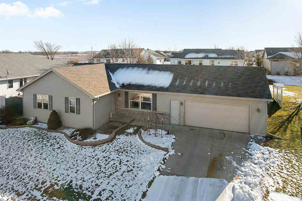 2081 MAYFLOWER Street,KAUKAUNA,Wisconsin 54130,3 Bedrooms Bedrooms,2 BathroomsBathrooms,Residential,MAYFLOWER,50195902
