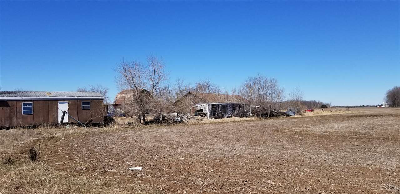 N9131 SUNSET Road,SHIOCTON,Wisconsin 54170-0000,Vacant land,SUNSET,50195906