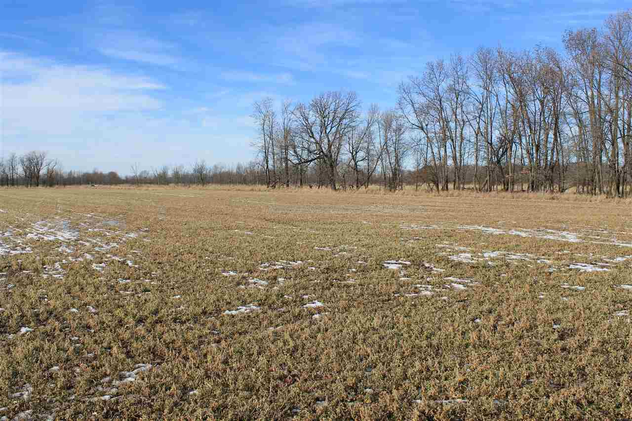HWY X BERLIN,Wisconsin 54923,Vacant land,HWY X,50195908