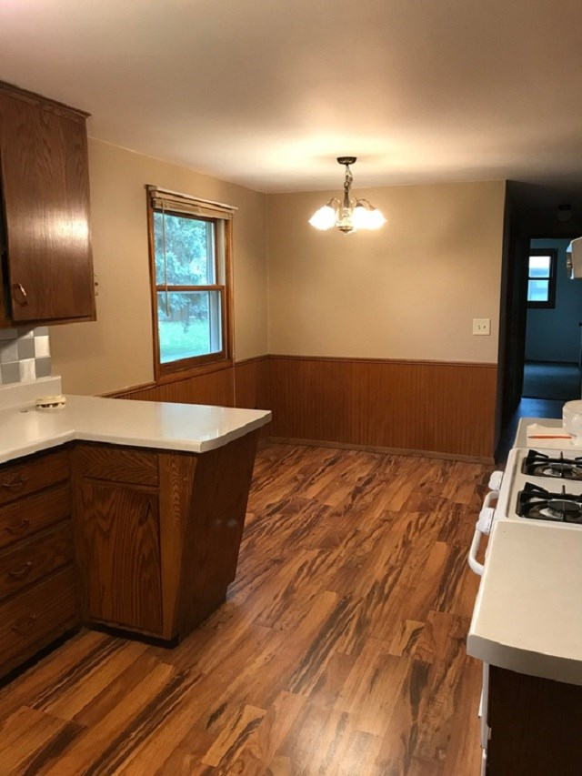 2187 PATTY Lane,GREEN BAY,Wisconsin 54304-4230,3 Bedrooms Bedrooms,1 BathroomBathrooms,Residential,PATTY,50195920