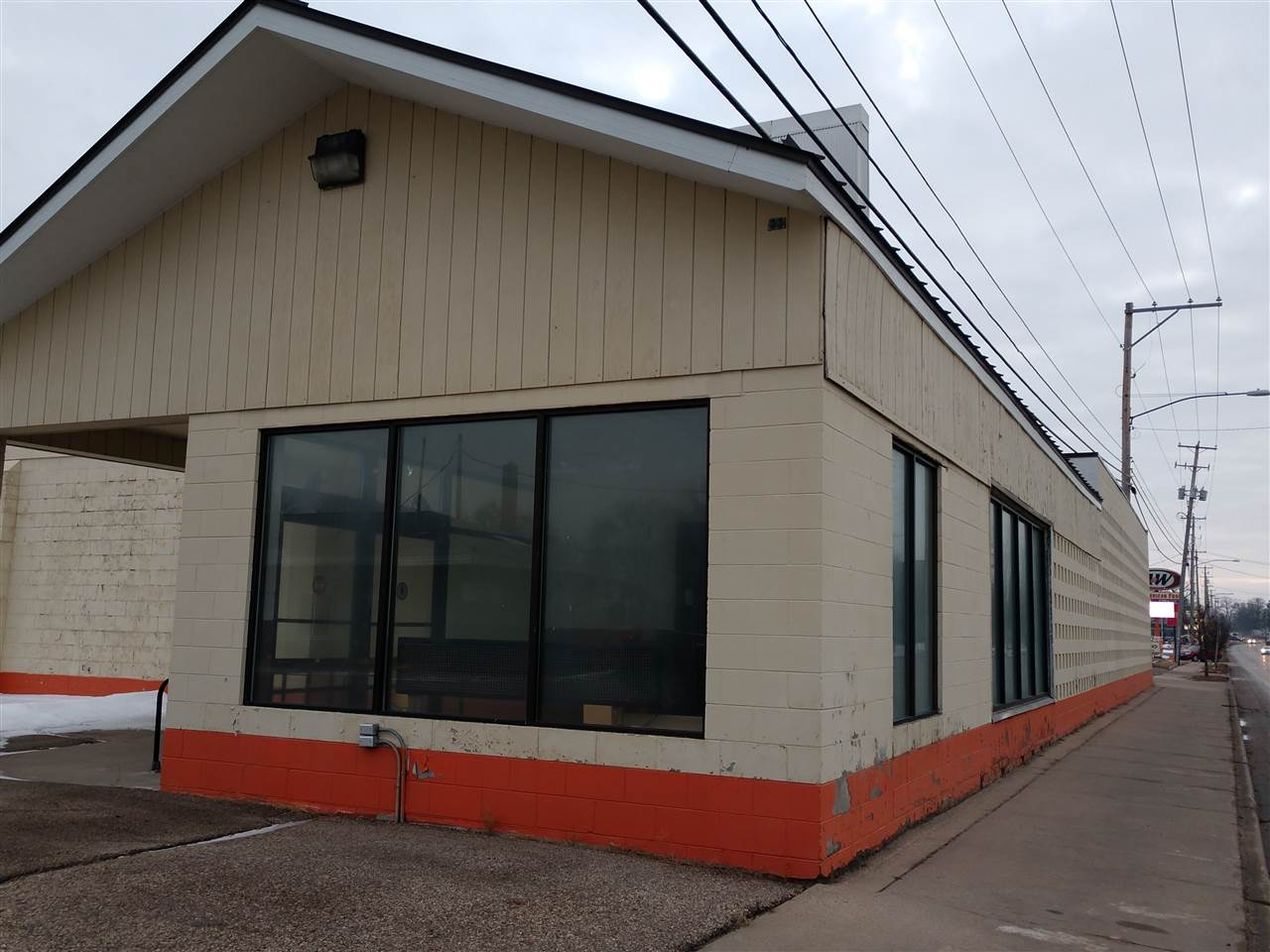 230 MAIN Street,WAUTOMA,Wisconsin 54982,Commercial,MAIN,50195924