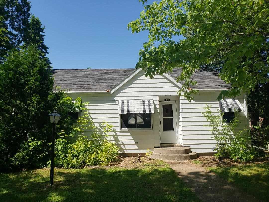 Residential for sale in Berlin, Wisconsin, 50196980