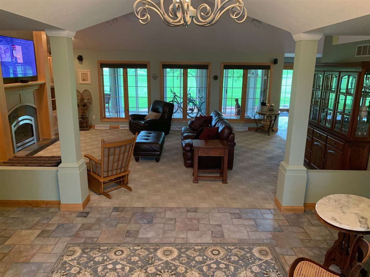 5867 POINTE WEST, Winneconne, WI - Paragon Real Estate Group