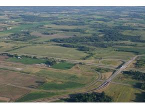 East Gate Drive, Waupaca, WI 54981