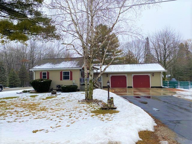 3120 BIRCH Road, SUAMICO, Wisconsin 54173-7917, 3 Bedrooms Bedrooms, ,1 BathroomBathrooms,Residential,BIRCH,50234448