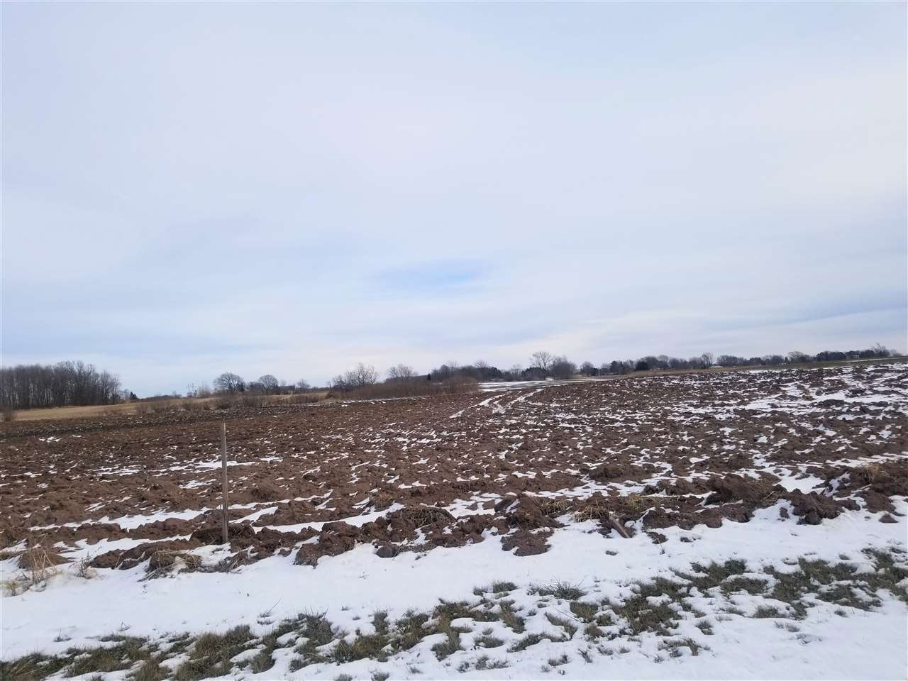 50234620-1309 Erie Road Green Bay WI 54311