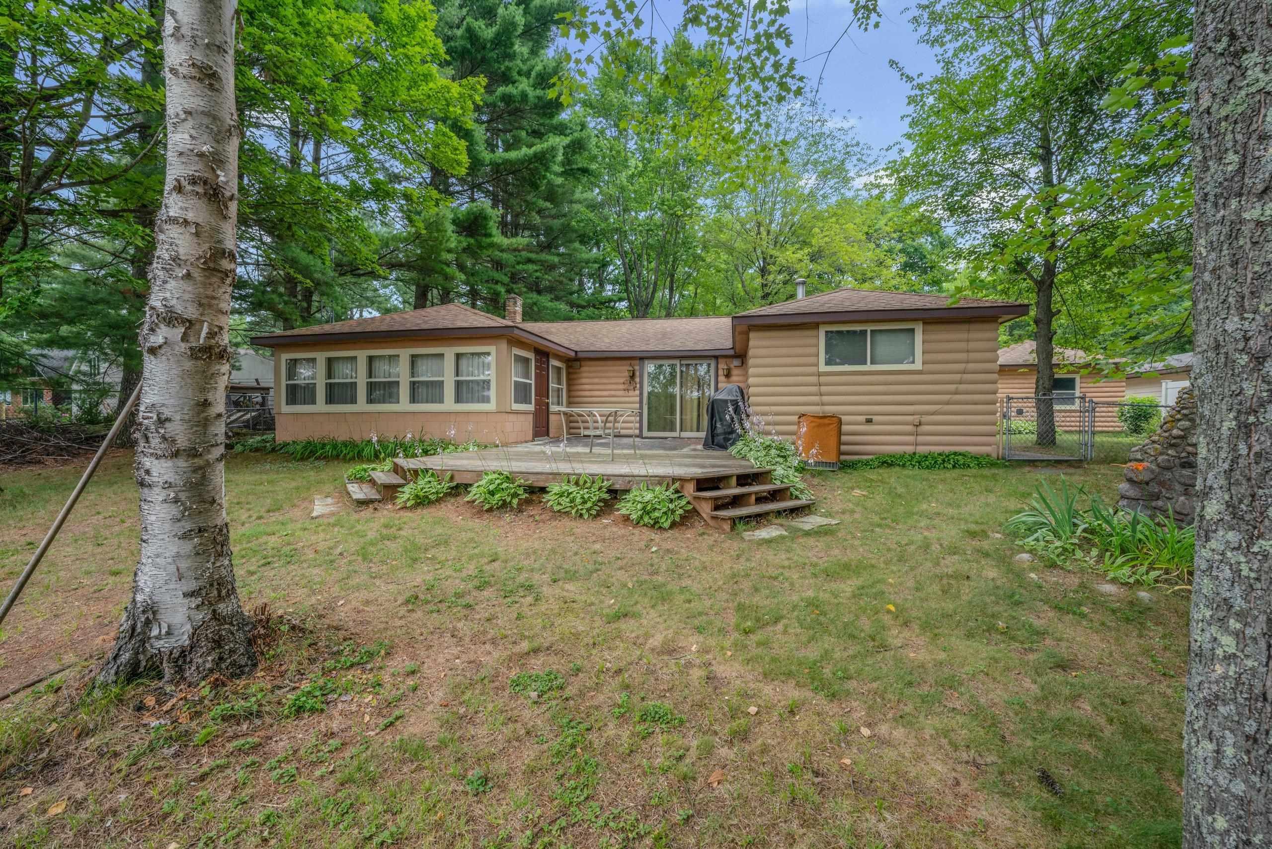 Lake Homes For Sale in Green Bay, Oshkosh, Appleton, Fox Cities ...