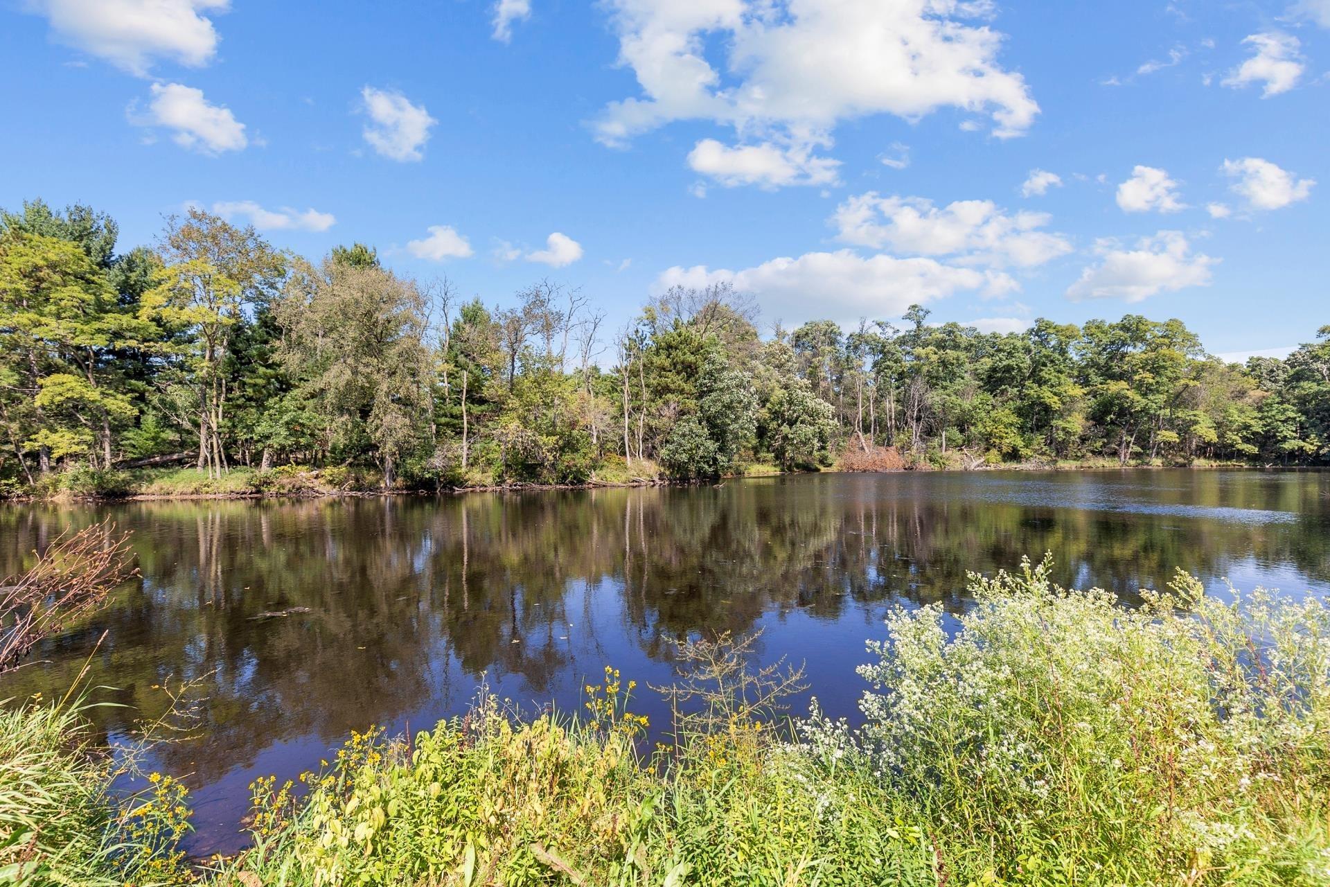 W3956 Hwy H, Pine River, WI 54965