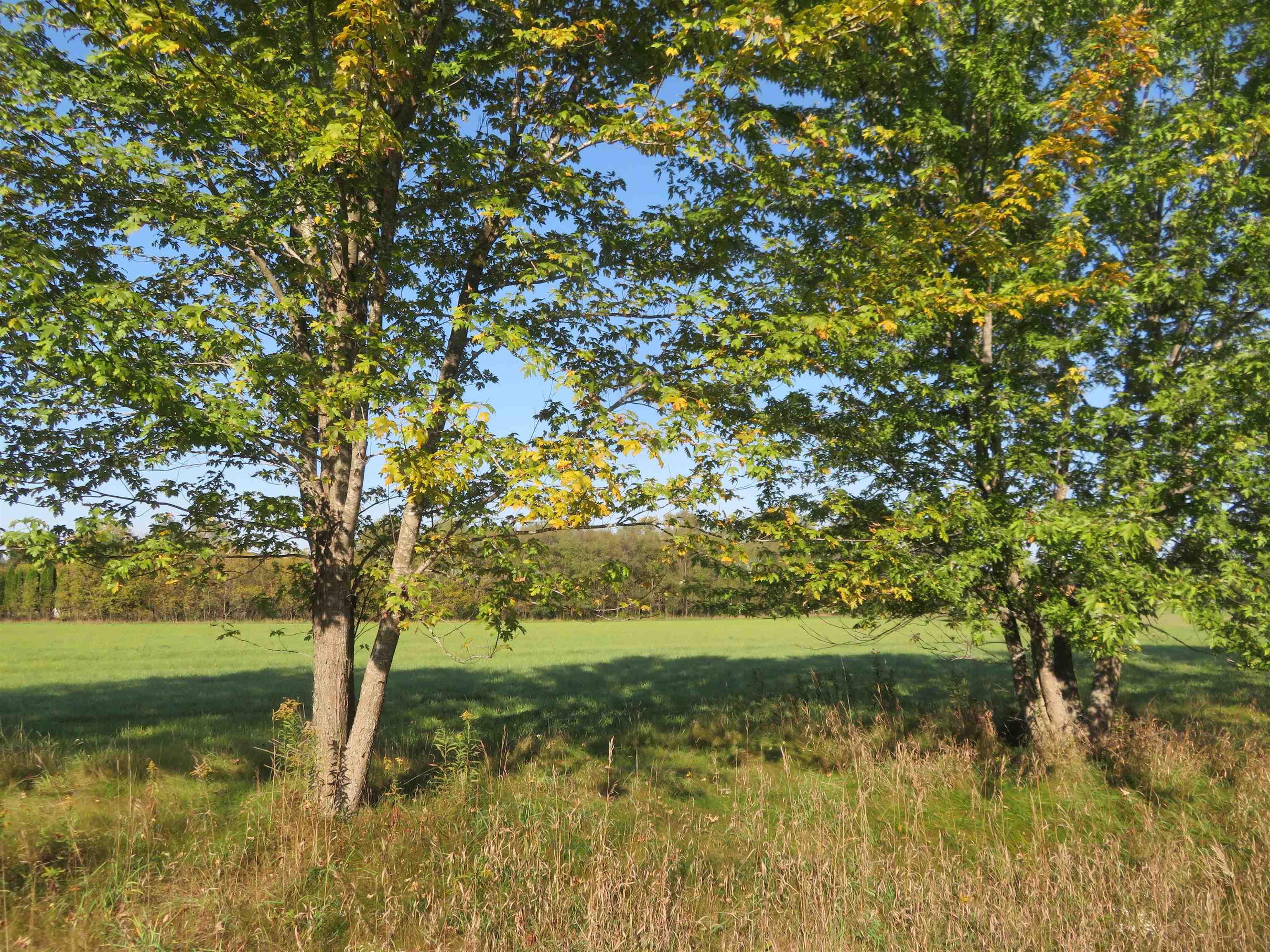 N6329 Lake Breeze Lane, Scandinavia, WI 54977