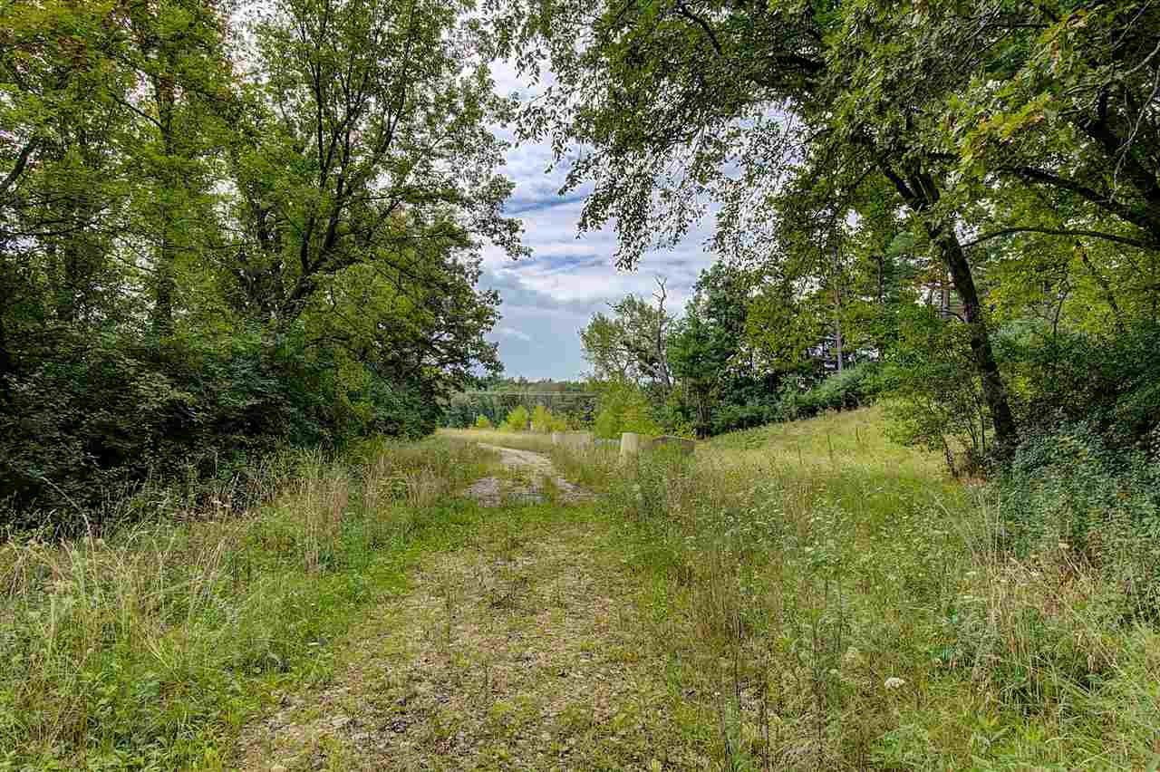 Land for sale in Wisconsin Dells, Wisconsin, 1814993