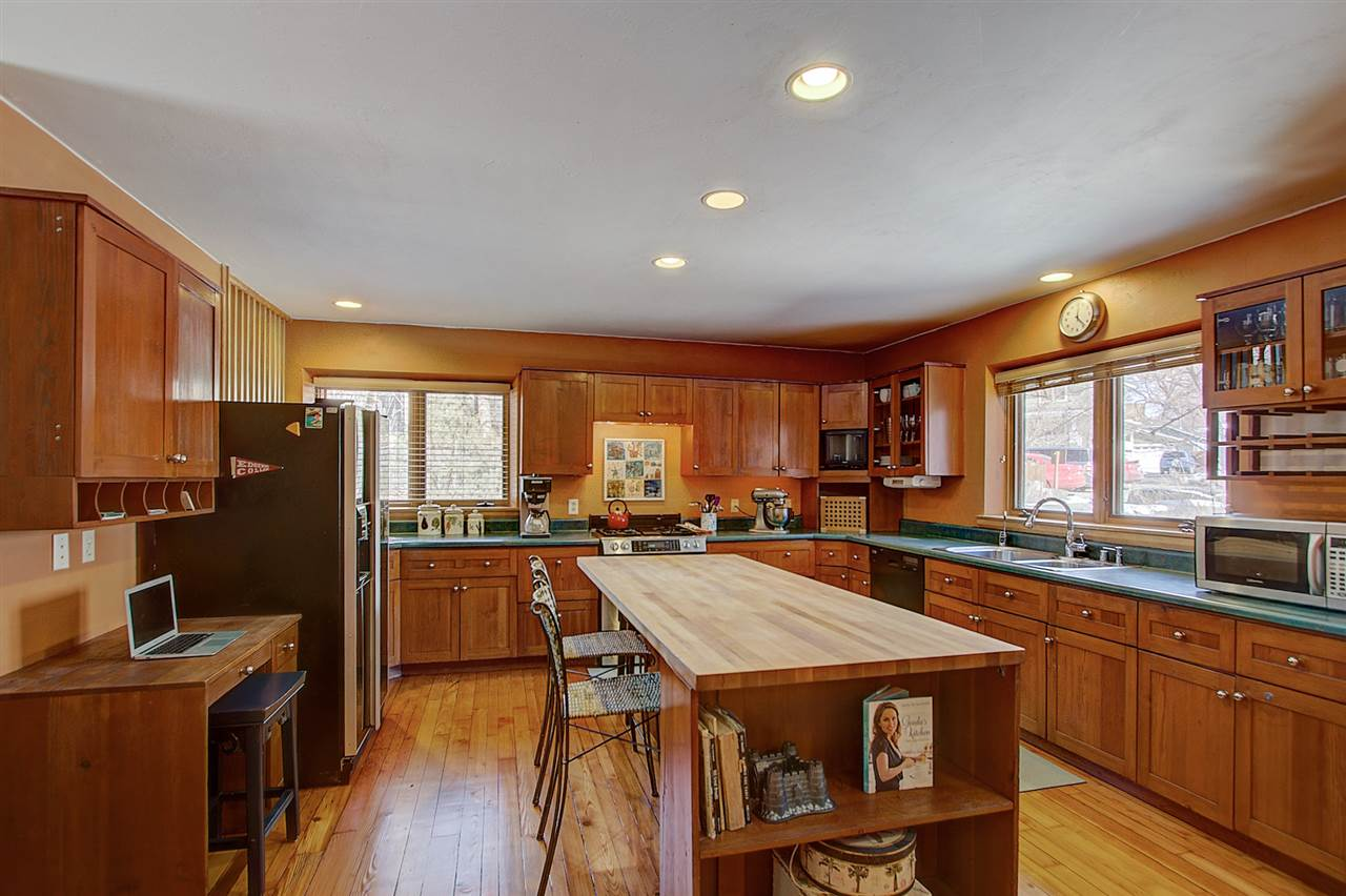 Single Family for sale in Madison, Wisconsin, 1821161