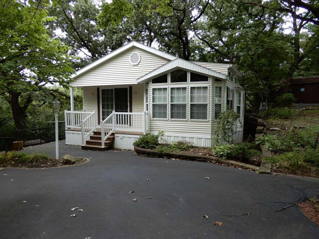 Rrle Vacation Homes For Sale Nelson Amp Associates Realtors