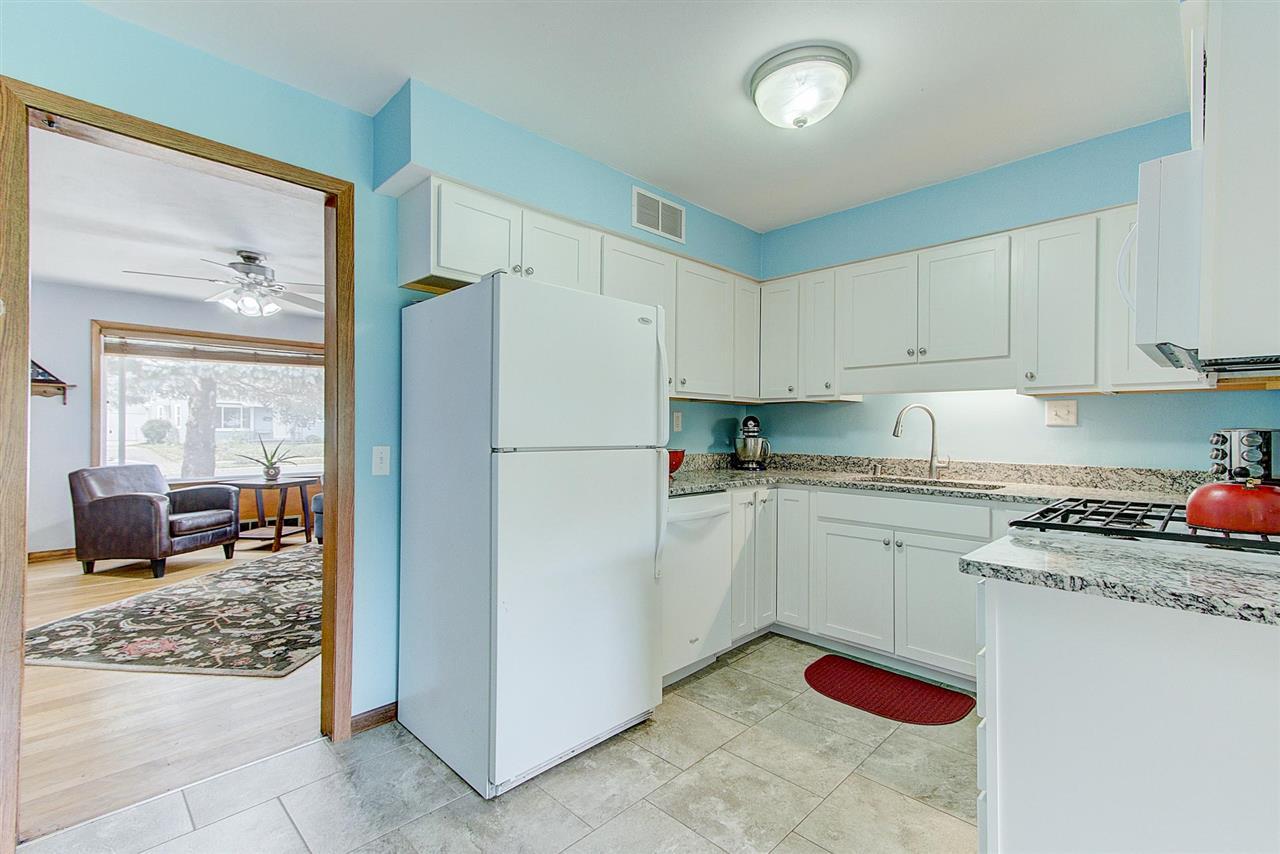 229 Walter St, Madison, Wisconsin