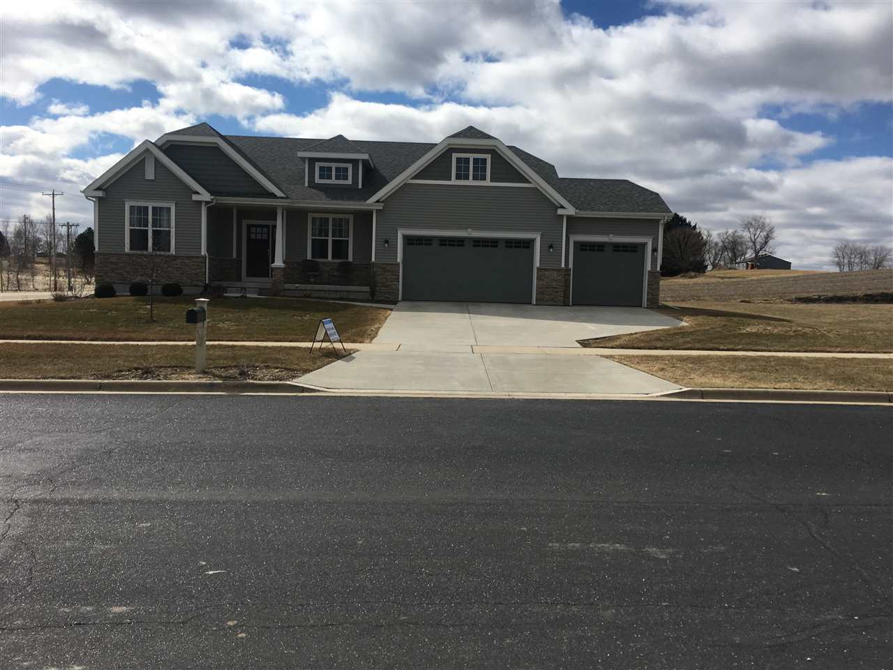 Wisconsin Homes, Wisconsin Real Estate, Wisconsin Lots for sale