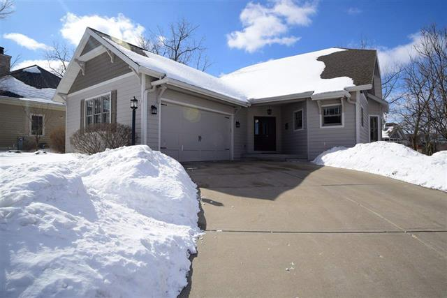 SOLD by Kristine Rogers!