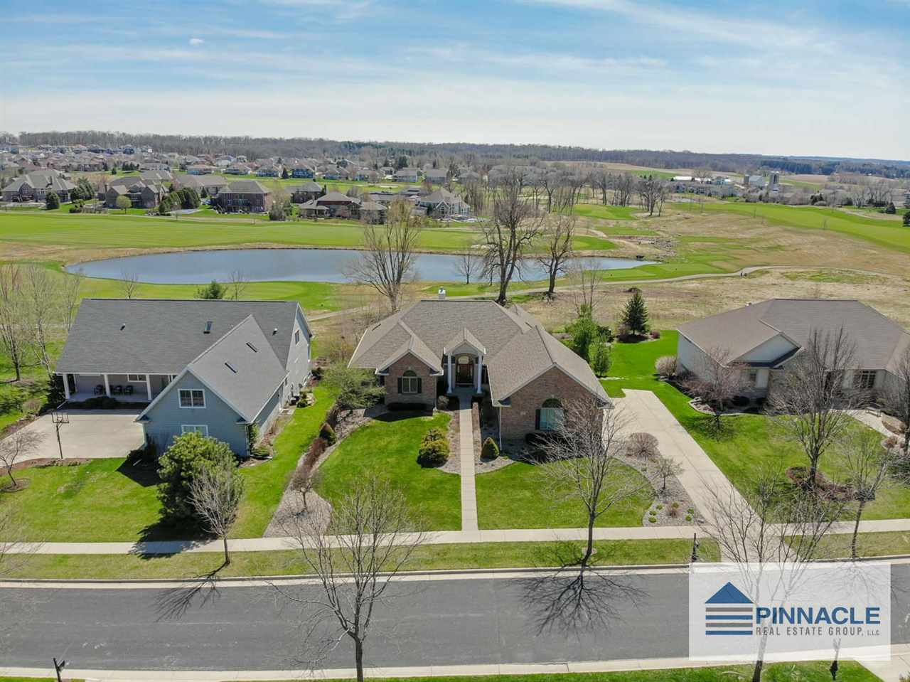 The realty group of so central wi