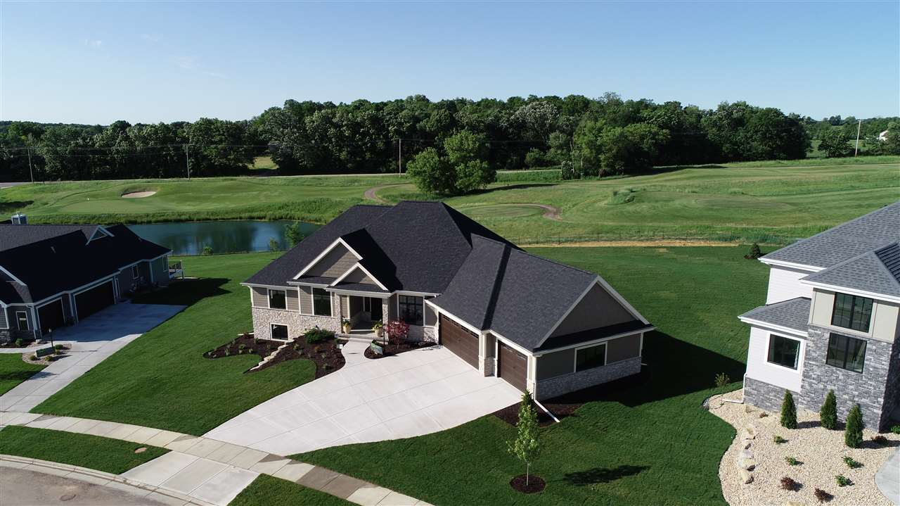 Pinnacle Real Estate | Residential & Commercial | Madison, WI