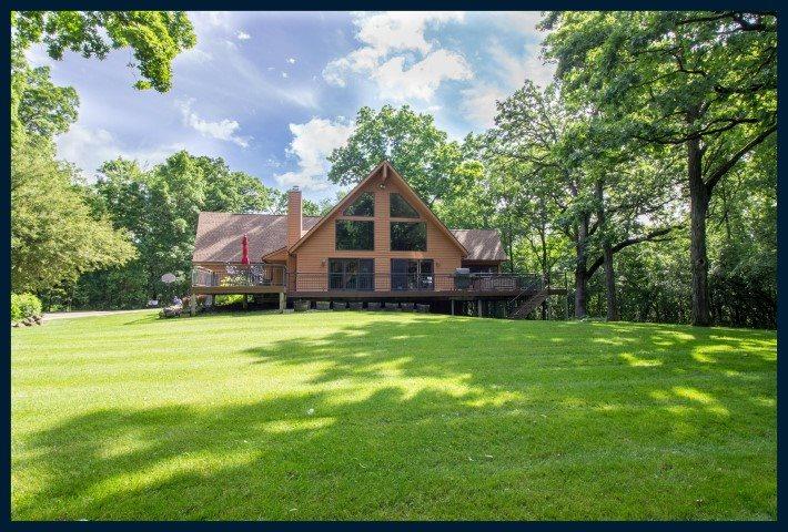 Jefferson County Properties, Jefferson County Real Estate