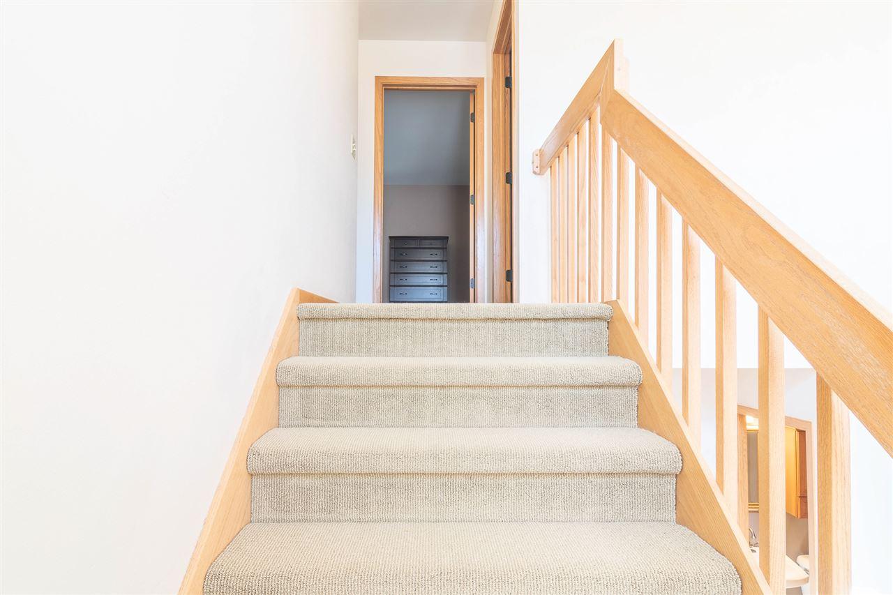 1208 Schefelker Ln, Stoughton, Wisconsin 53589, 4 Bedrooms Bedrooms, ,2 BathroomsBathrooms,Single Family,For Sale,Schefelker,1895334